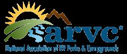 ARVC-logo-250x107
