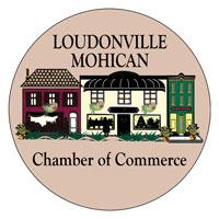 L_M-Chamber-Logo