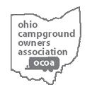 OCOA-Logo-2