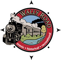 Wally-Road-Logo