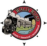 Wally-Road-Logo