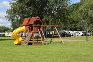 Arrowpoint Play Ground